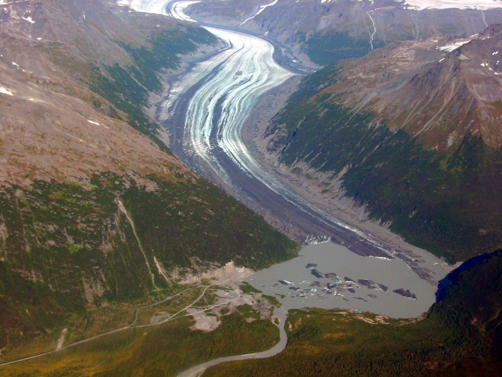 Valdez_Glacier