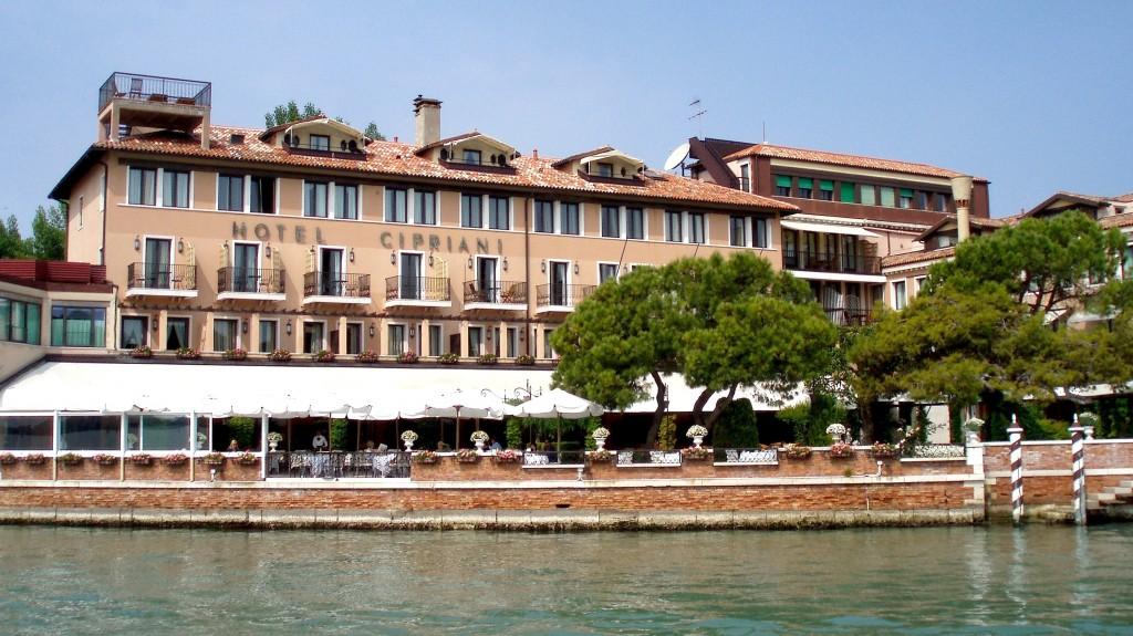 Hotel_Cipriani_Venice