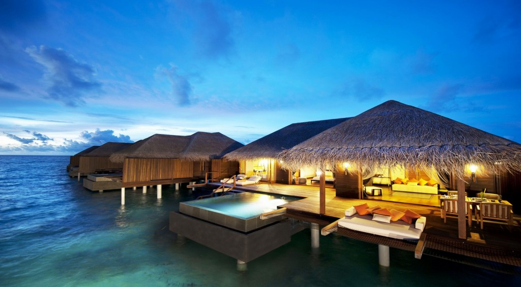ayada_maldives_luxury_resort