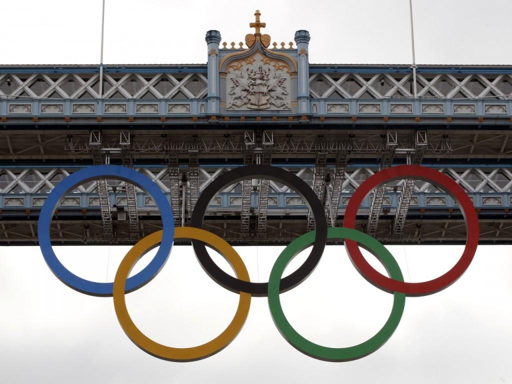britain-london-2012-olympics