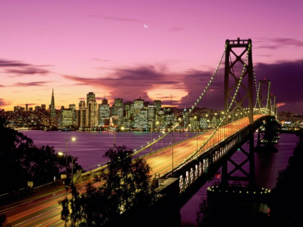 San Francisco California