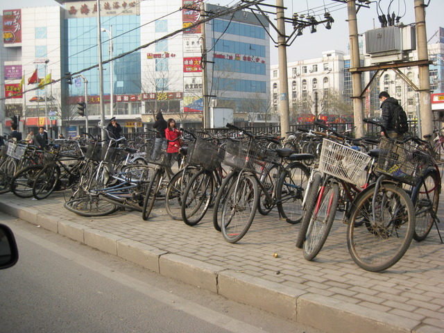 Beijing Bike Tours1