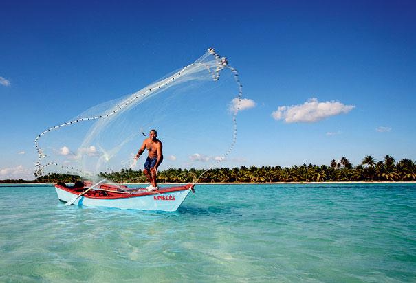 Dominican Republic1