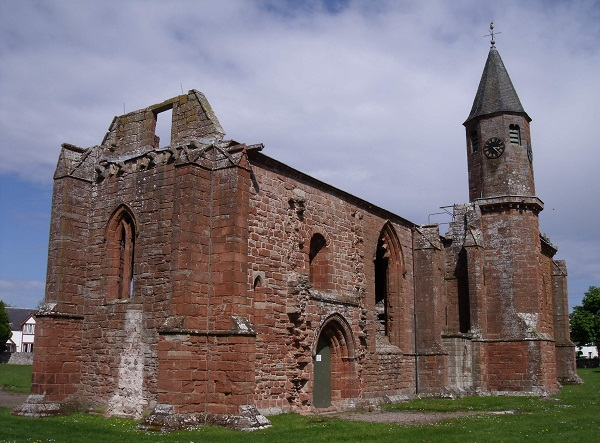 Fortrose, Inverness