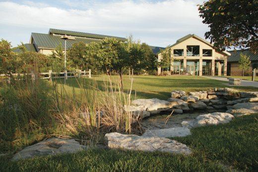 great-plains-nature-center-wichita