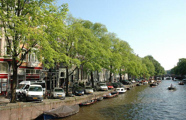 Jordaan_Amsterdam_Netherlands