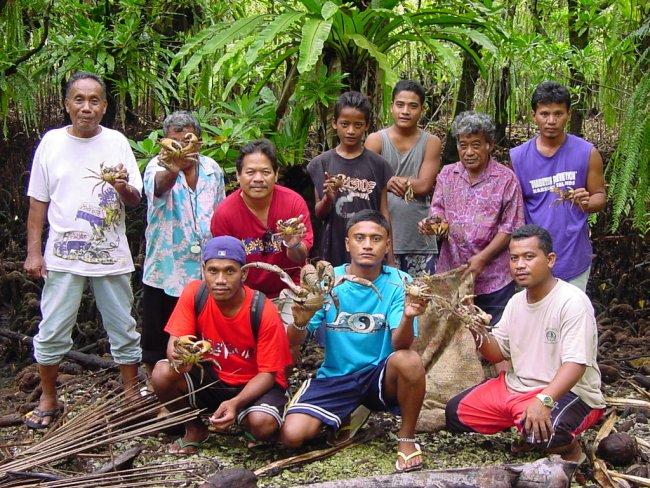Marshall Islands A Perfect Getaway Travelbrochures