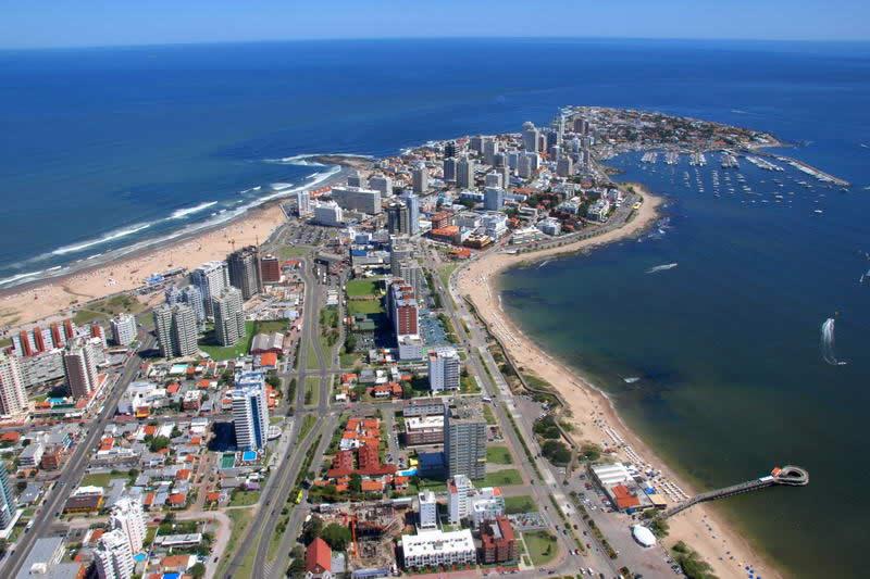 Punta Del Este3