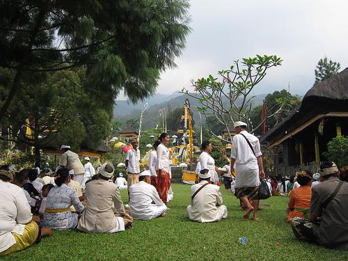 Purnam Kapat Bali