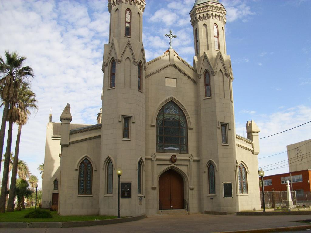 St. Mary's Cathedral, Bangladesh