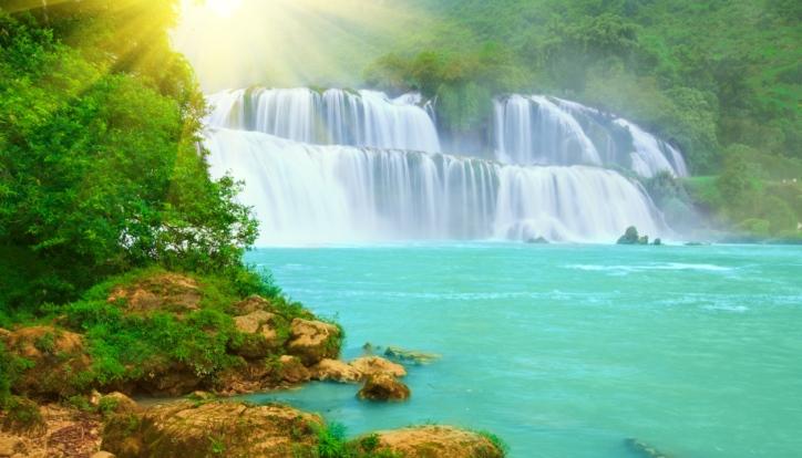View Vietnam