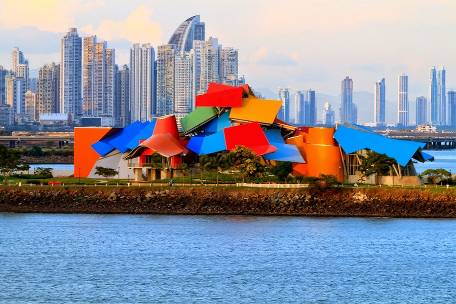 biomuseo-panama-by-frank-gehry
