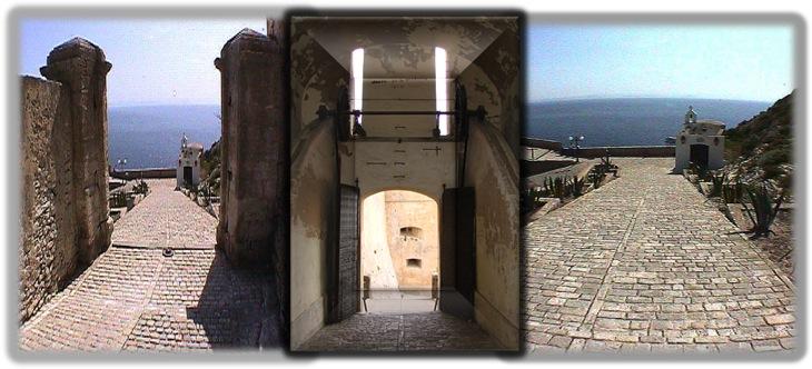 citadel-gate-bonifacio-corsica