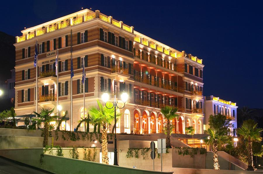 croatia_dalmatia_dubrovnik_hotel_hilton_imperial_001