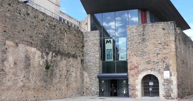 musee-corse