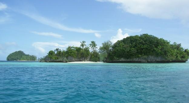 Palau rock islands20071222