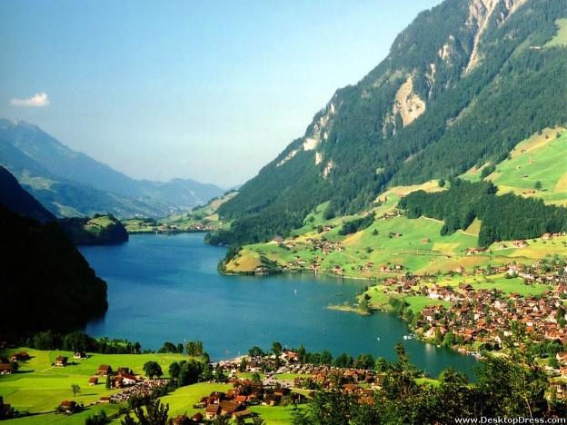 beauty of switzerland 3b