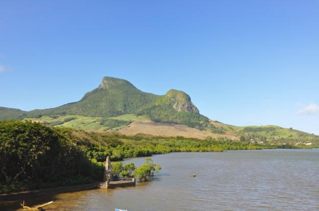 Mauritius 23.08.2009 11 42 31