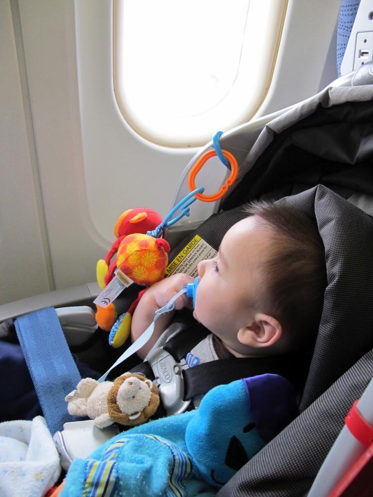 Ban-Kids-on-flights