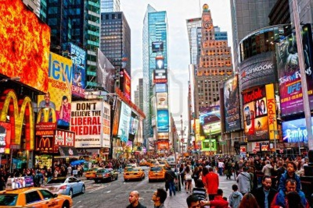 new-york-city-march-25-times-square-featured-with-broadway-theaters-and-animated-led-signs-is-a-symb