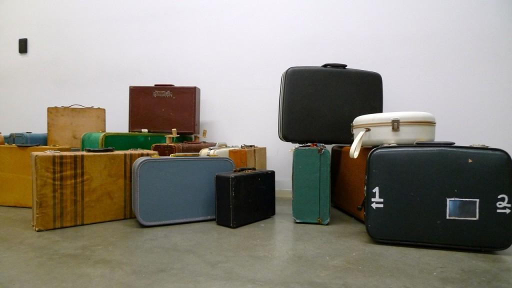Baggage5