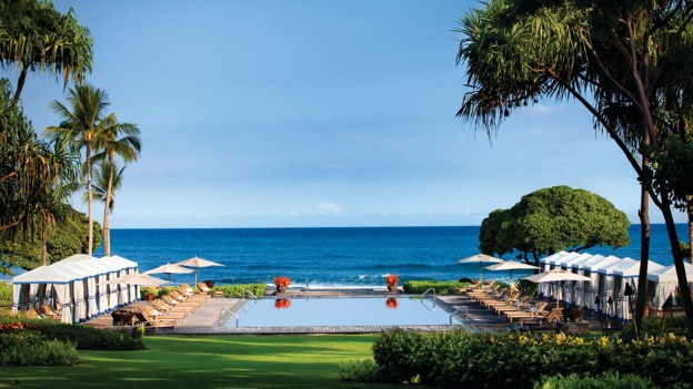 Big Island tourism Hawaii1