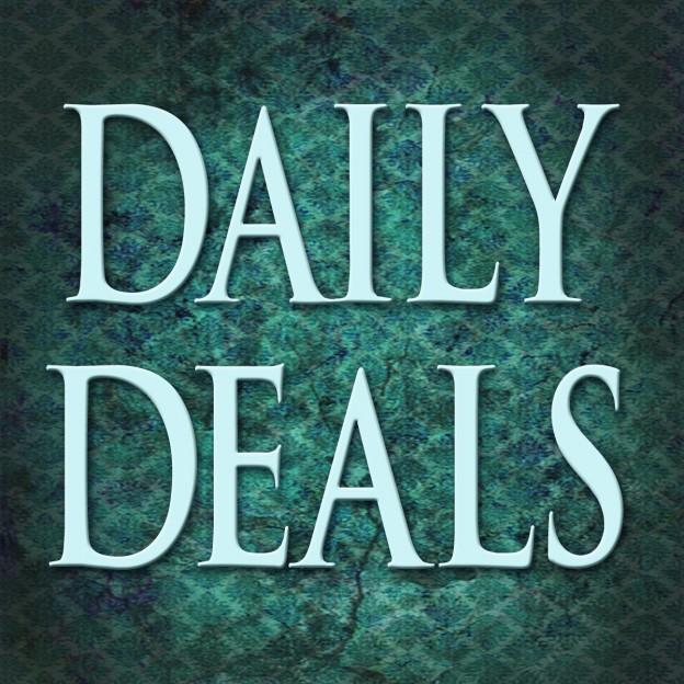 DailyDeals button