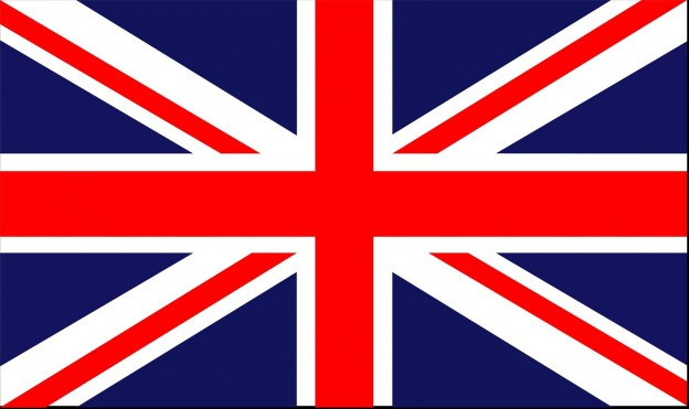 Flag great britain hd wallpapers