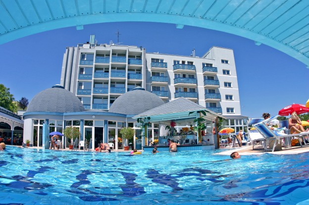 Silver Hotel Foepulet Hotel