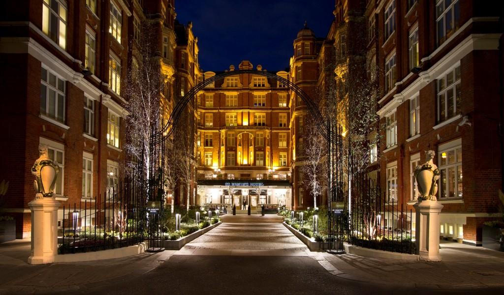 St-Ermins-hotel-London