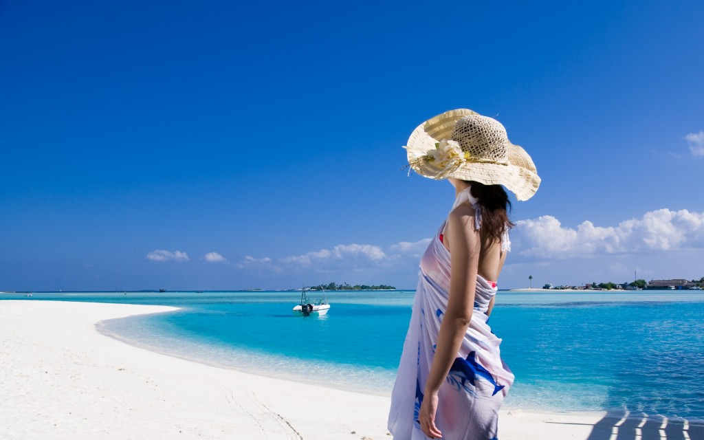 holiday_in_mauritius-wide