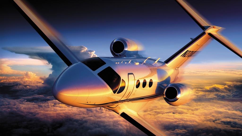 sky-altitude-flight-planes-iphone-ipad_582993