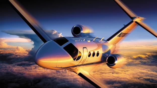 sky altitude flight planes iphone ipad 582993