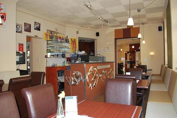 9ers Café Bar Restaurant