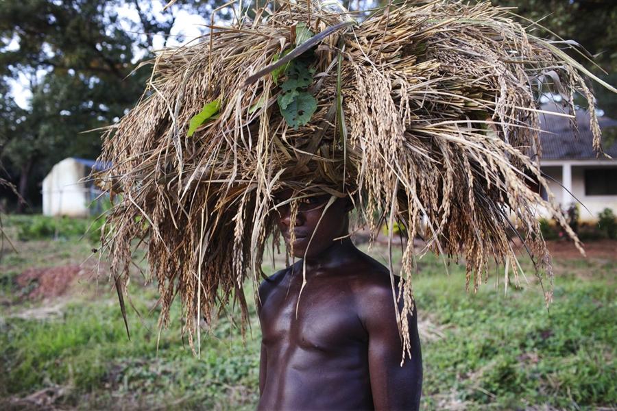 Culture, Guinea Bissau