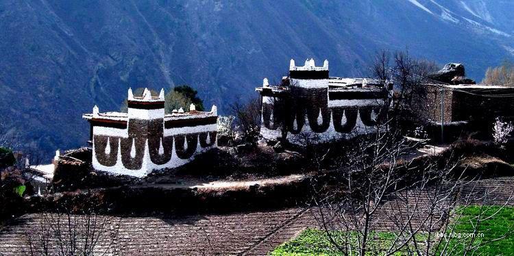 Danbag, China