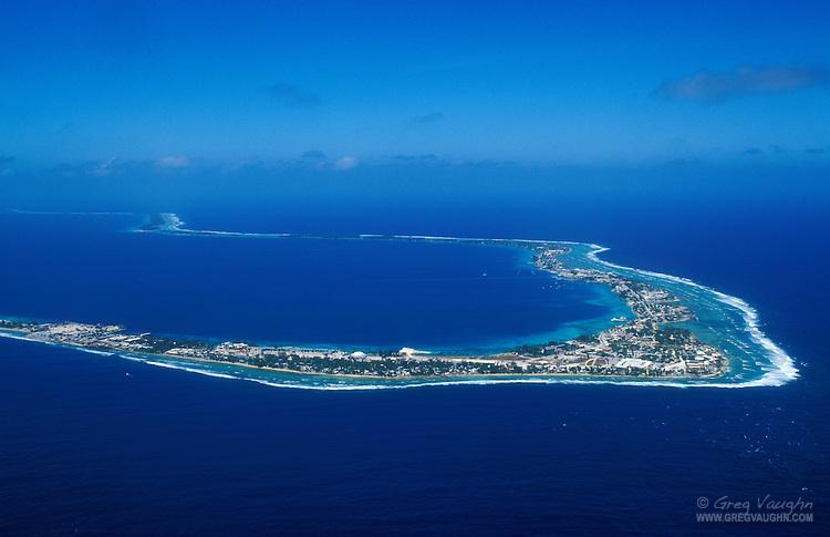Delap-Marshall-Islands