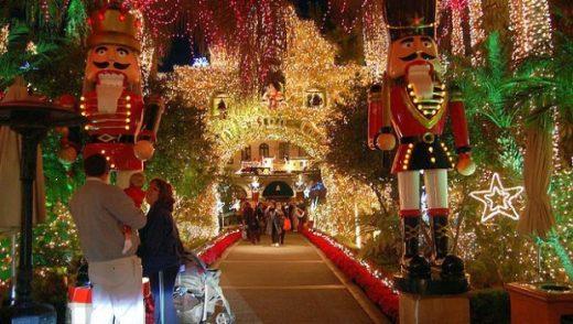 Festival of Lights e1478078372505