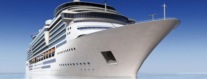 Harbor Cruise Tour San Diego