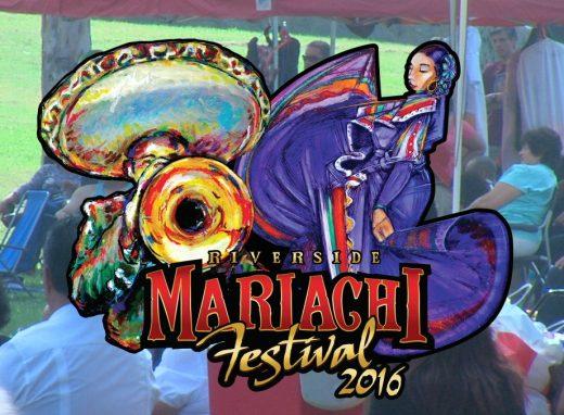 mariachi-festival