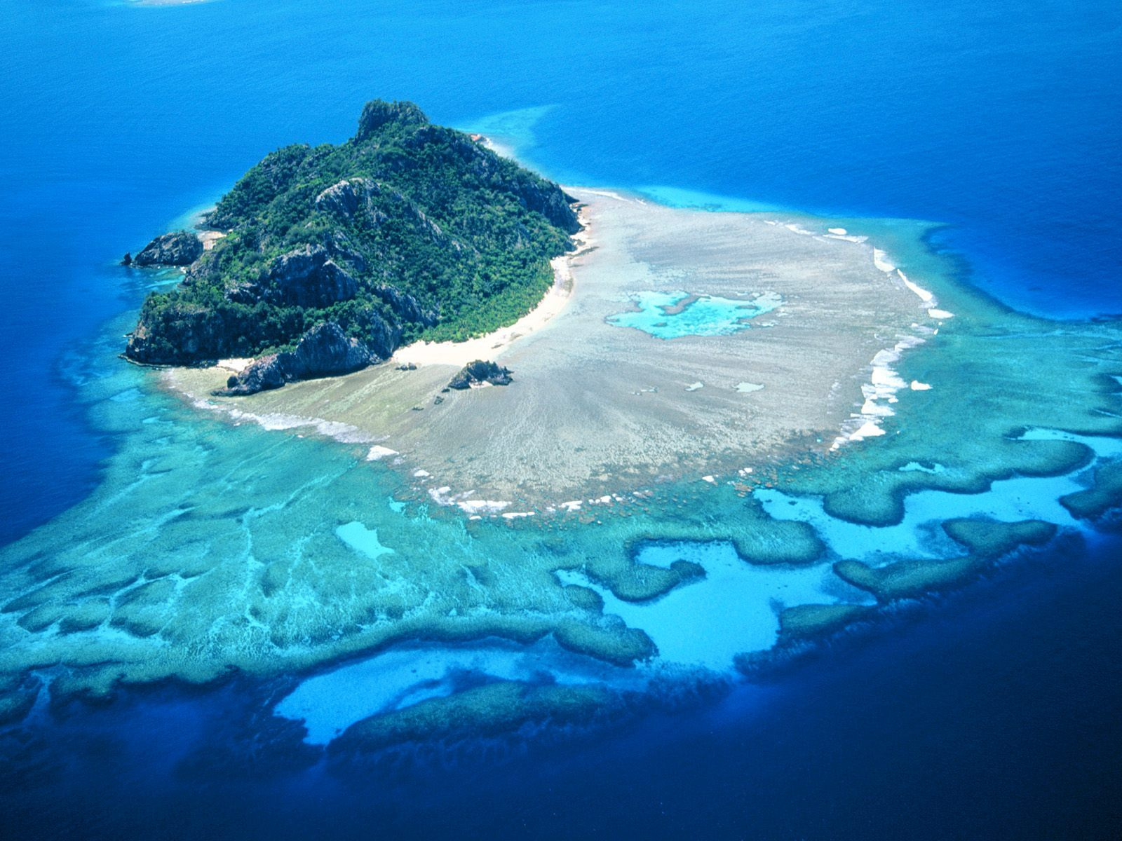 Marshall Islands Picture