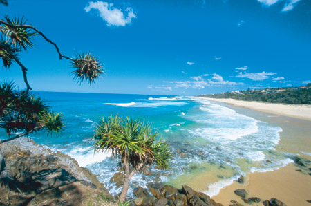 Most Popular Things to Do in Noosa Heads Australia