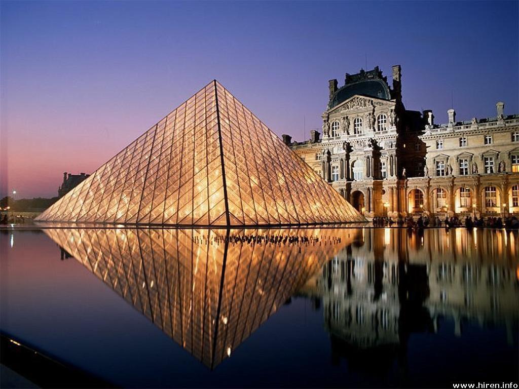 Paris, France1
