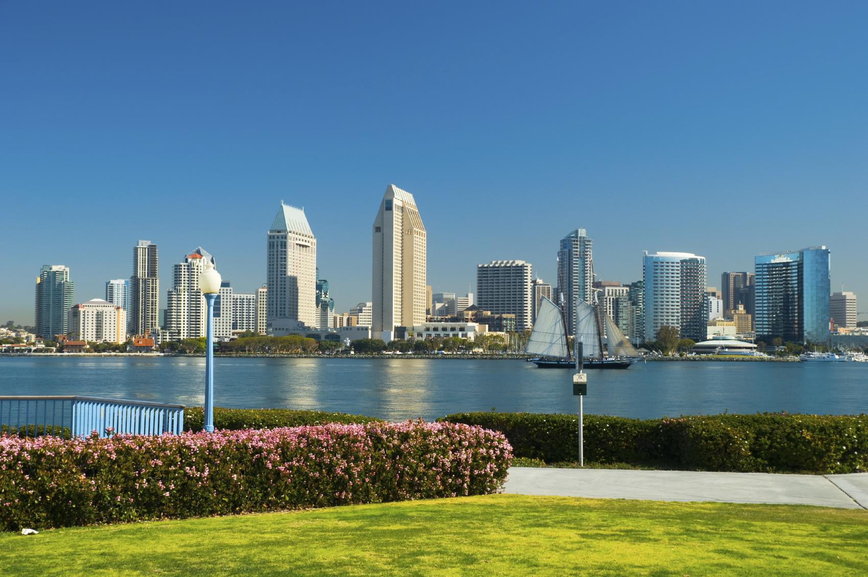 San Diego1