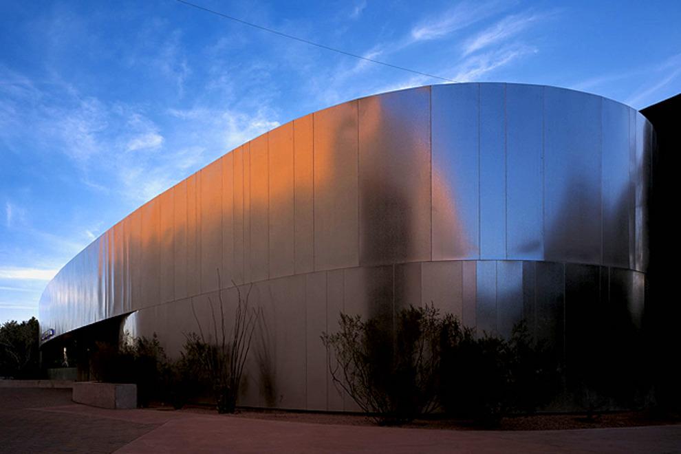 Scottsdale-Museum-of-Contemporary-Art