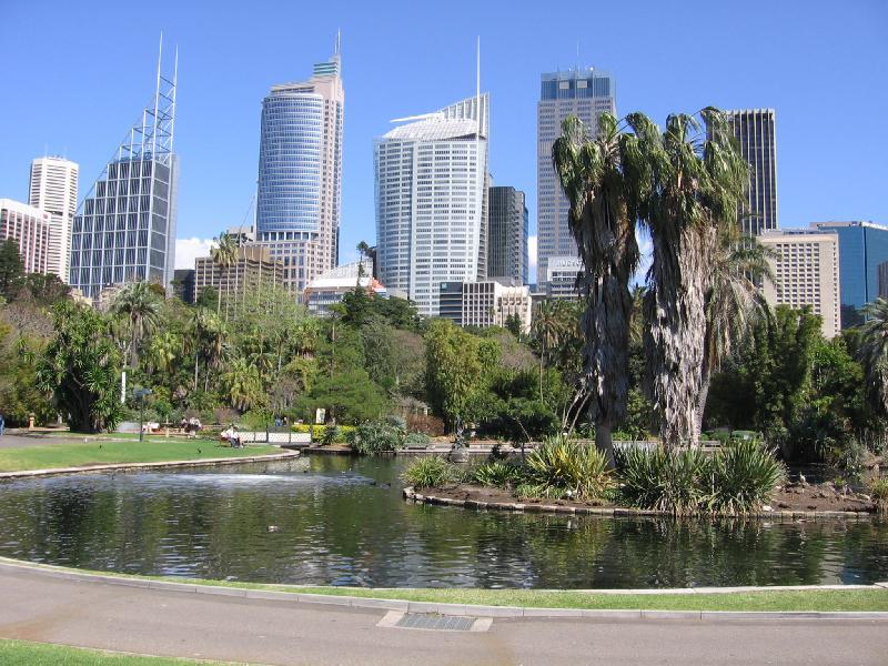 Sydney_Royal_Botanic_Gardens