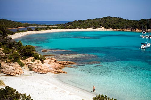 corsica-france-pictures