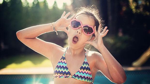 school summer holidays Australia