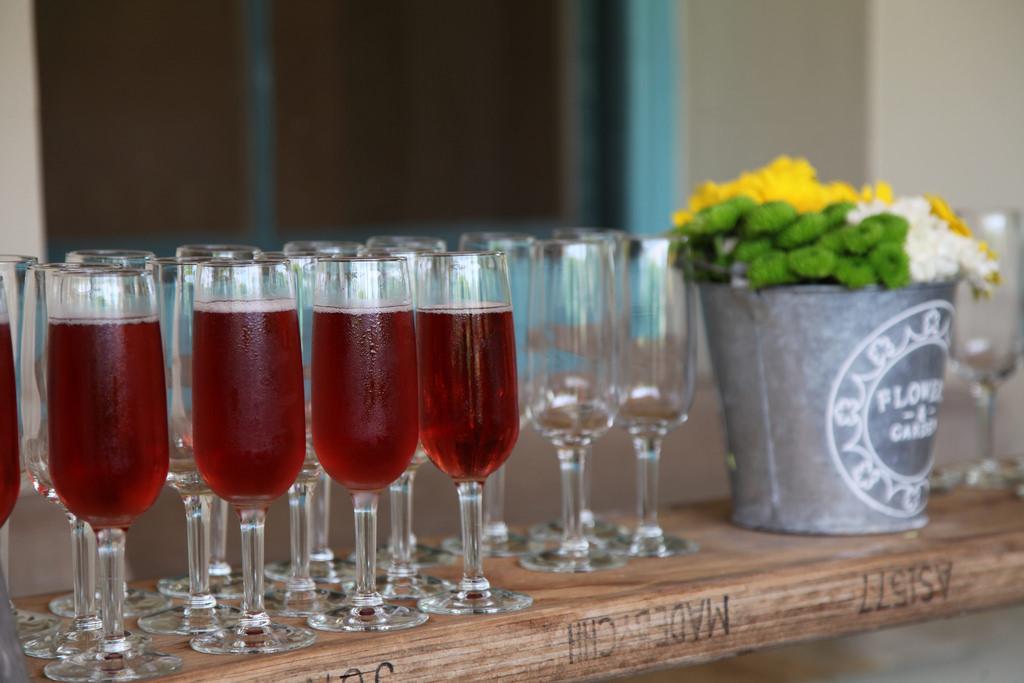 taste wine hunter valley sydney